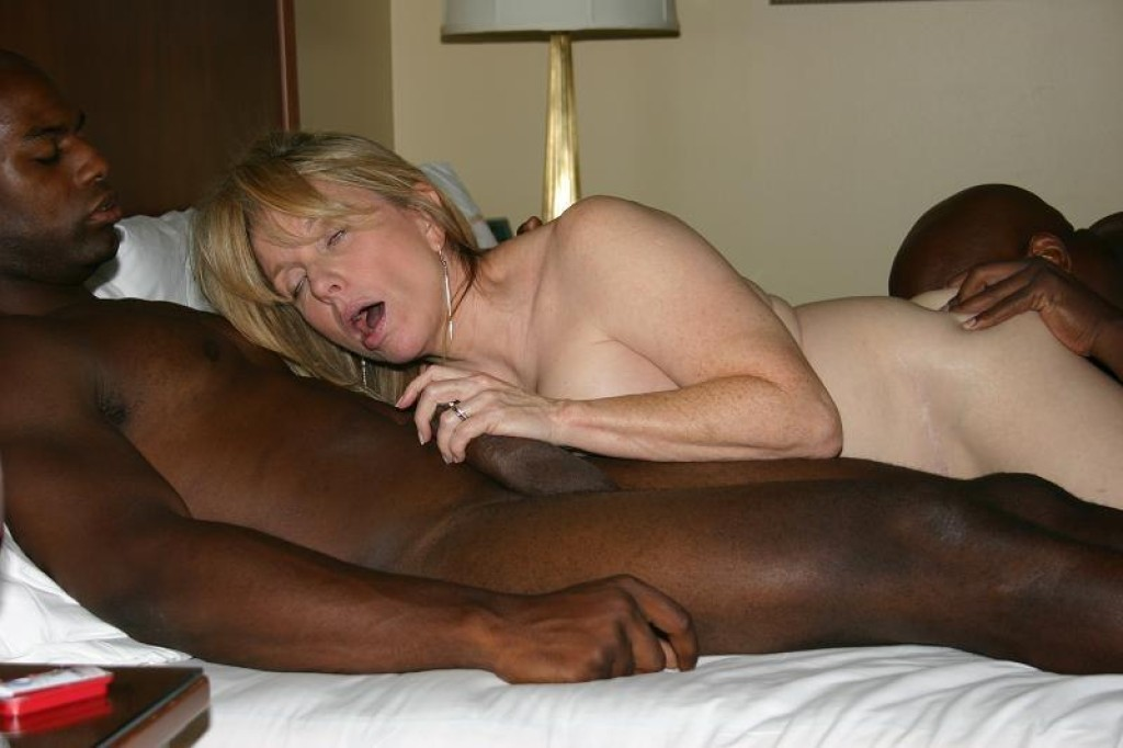 whitewifebbc