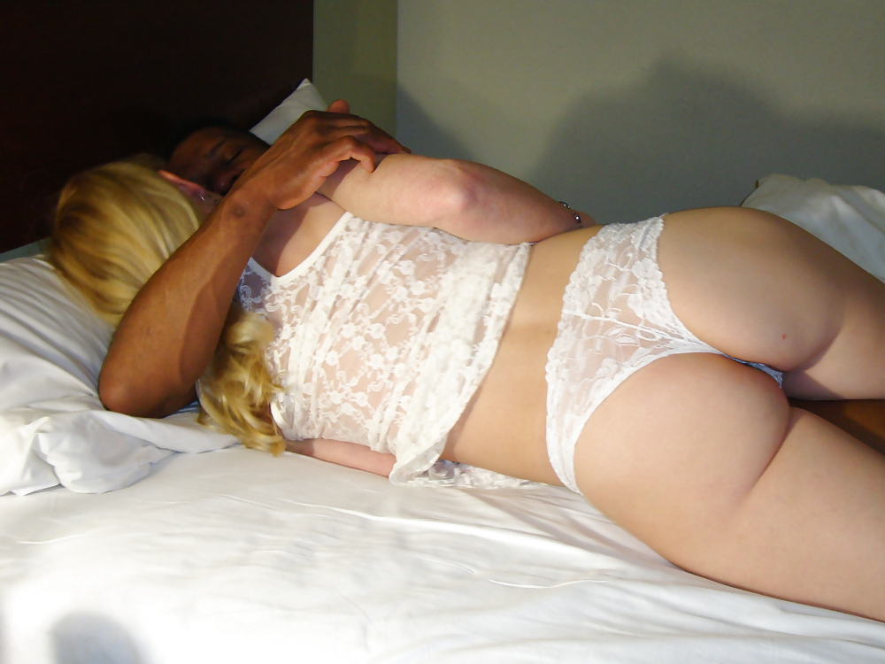 Finest................ wife interracial vids knows good